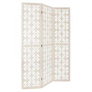 armoire dressing l 170 cm comparer 86 offres. Black Bedroom Furniture Sets. Home Design Ideas