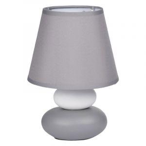 Ceramique 50 Offres Lampe Galets Comparer TlF1JKc
