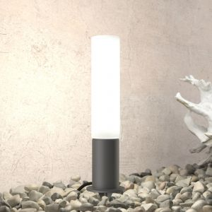 Bega 55010 - potelet LED avec piquet