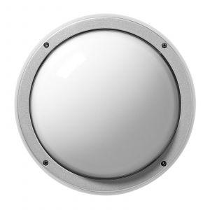 Applique LED Eko+26 LED, 3000K, blanche