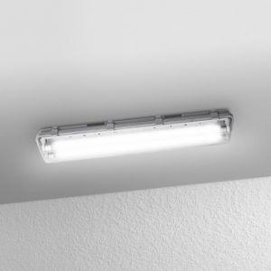 LEDVANCE Submarine lampe locaux humides 2 x 8W
