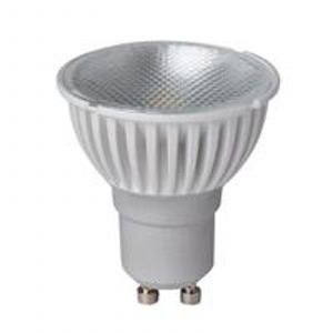 Ampoule LED à réflecteur GU10 5,5W PAR16 828 35°