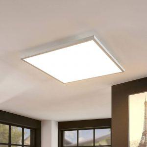 Panneau LED Brenda CCT à télécommande, 60 x 60cm
