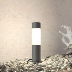 Bega 55005 - potelet LED avec piquet