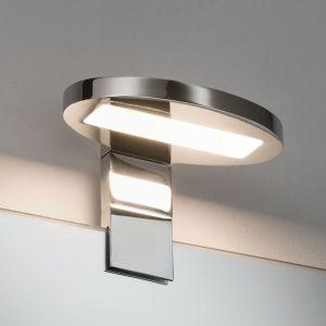 Paulmann Galeria Oval applique pour miroir LED