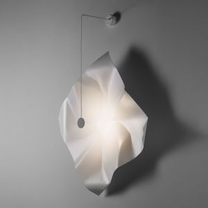 Knikerboker Crash - applique LED de designer