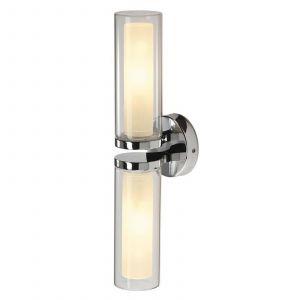 SLV WL 106 applique à 2 lampes, IP44
