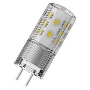 OSRAM ampoule à broche LED GY6,35 3,3W blanc chaud