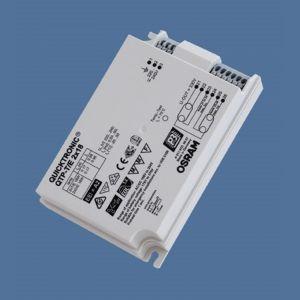 Ballast électronique Quicktronic Professional T/E