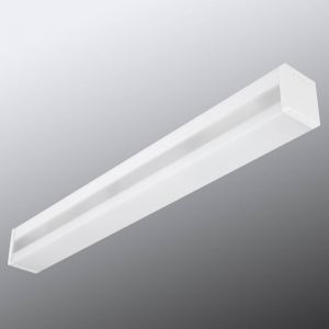 Applique miroir LED A40-W600 1000HF 60cm 9W 3 000K