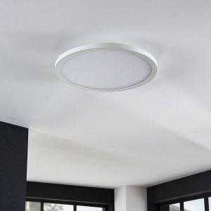 Panneau LED Brenda CCT télécommande Ø 40cm