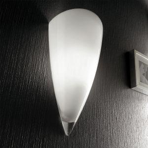 Applique OCTOPUS E27 48 cm