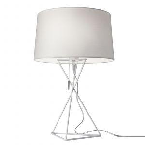 abat jour new york comparer 59 offres. Black Bedroom Furniture Sets. Home Design Ideas