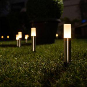 LEDVANCE SMART+ ZigBee Gardenpole Mini set de base