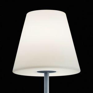 Lampadaire d'extérieur décoratif MORIS 150 cm