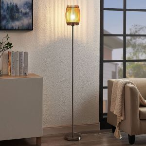 Courbe Lampadaire Comparer Lampadaire Offres Comparer 76 Courbe Lampadaire Offres Courbe Comparer 76 2EH9IDYW