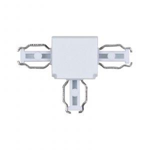 Paulmann NanoRail connecteur en T, blanc