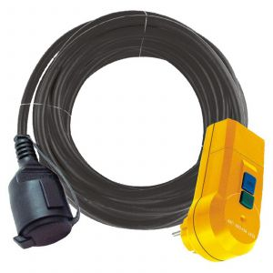 Luminaire exterieur avec prise electrique comparer 32 offres for Prise ip44 exterieur