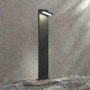 Potelet LED Silvan, 100 cm