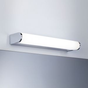 Paulmann applique LED Arneb IP44 WhiteSwitch
