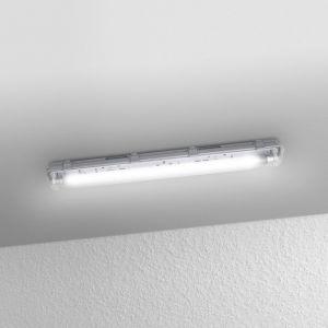 LEDVANCE Submarine lampe locaux humides 1 x 8,4W
