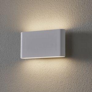 Applique LED Gamma Up&Downlight