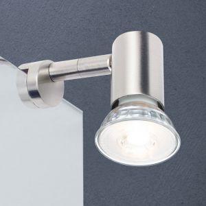 Paulmann Simplo applique pour miroir LED