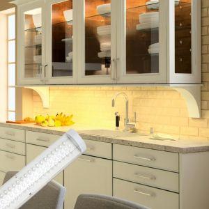 Spot pour meuble LED LINA