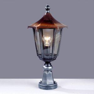Charmante lanterne ANTOINE