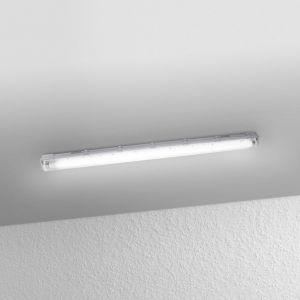 LEDVANCE Submarine lampe locaux humides 1 x 17W