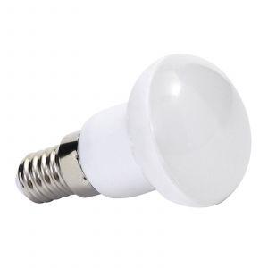 LED à réflecteur R39 E14 3W 827 120°