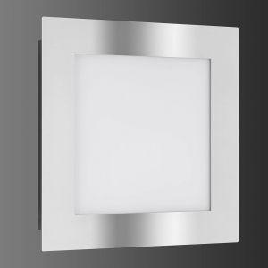 Applique d'extérieur LED 3006 détecteur mouvement