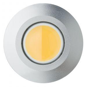 Ampoule LED GX53 7W 830 120°
