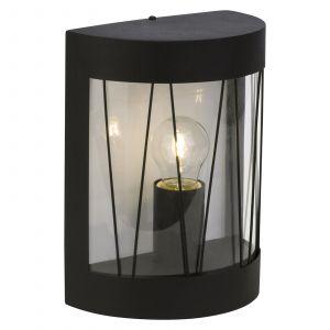 abat jour demi sphere comparer 82 offres. Black Bedroom Furniture Sets. Home Design Ideas