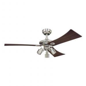 Ventilateur de plafond AUDUBON