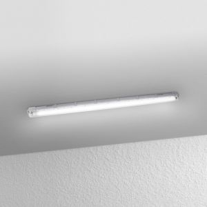 LEDVANCE Submarine lampe locaux humides 1 x 20W