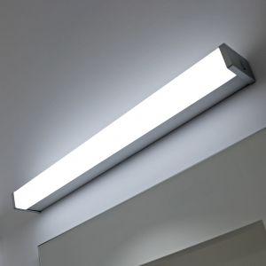 Applique miroir Smile-REC/0600 LED blanc neutre