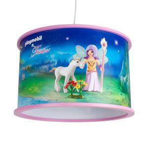 Suspension LED 25/40 PLAYMOBIL Fairies