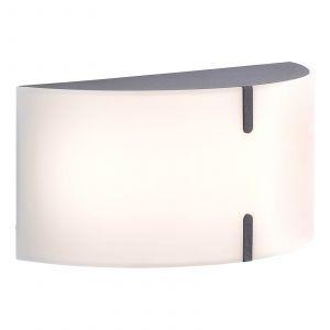 AEG Haily applique d'extérieur LED