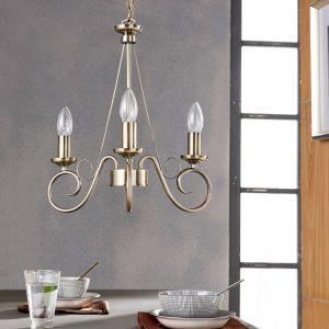 lustre romantique comparer 105 offres. Black Bedroom Furniture Sets. Home Design Ideas