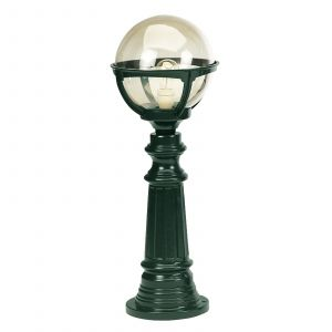 globe pour luminaire exterieur comparer 46 offres. Black Bedroom Furniture Sets. Home Design Ideas