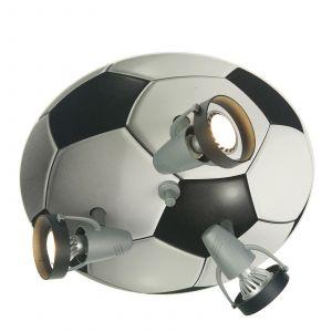 Plafonnier Football