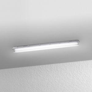 LEDVANCE Submarine lampe locaux humides 2 x 17W