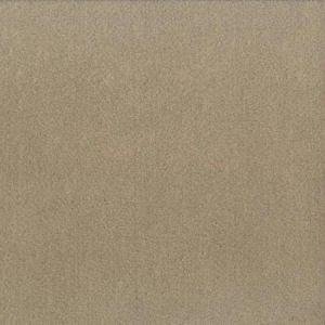 Feutrine épaisse 2 mm 30 x 30 cm Gris clair