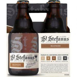 St stefanus 7% vol
