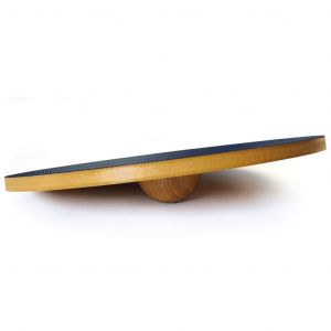 Sissel Planche d'équilibre 40 cm SIS-162.058