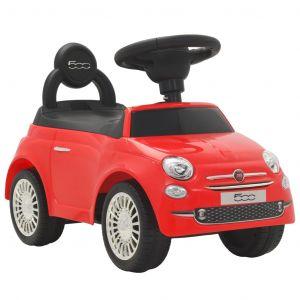 Voiture 8 Fiat Electrique Jouet Comparer 500 Offres ZiOPuTkX