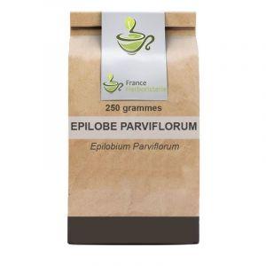 Tisane Epilobe parviflorum 250 GRS extra.
