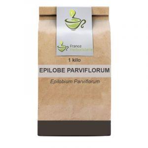 Tisane Epilobe parviflorum 1 KILO extra.