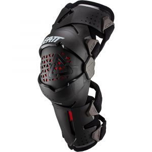 Protections corps Leatt Knee Brace Z-frame - Taille XXL